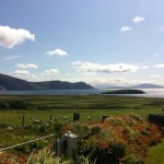 Minaun Cliffs and Pollagh Shore